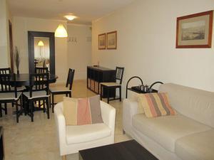 Apartamento en Alquiler en Progreso / Sur
