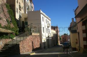 Piso en Alquiler en Corbera Alta / Corbera de Llobregat