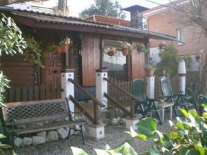 Venta Vivienda Casa-Chalet corbera de llobregat, zona de - corbera de llobregat