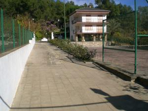 Chalet en Venta en Corbera de Llobregat, Zona de - Corbera de Llobregat / Corbera de Llobregat
