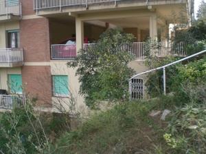 Loft en Venta en Corbera de Llobregat, Zona de - Corbera de Llobregat / Corbera de Llobregat
