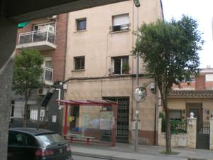 Chalet en Venta en Frente Correos / Sant Vicenç Dels Horts