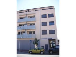 Alquiler Vivienda Apartamento tenor fleta