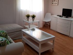Flats to rent at Ceuta Capital