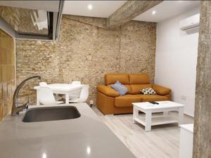 Pisos de alquiler en Ceuta Capital