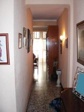 Piso en Alquiler en Centro /  Ceuta Capital
