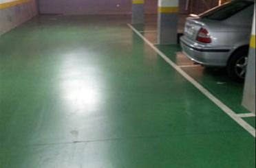 Garage zum verkauf in Riera Sant Pere, 66, Premià de Dalt