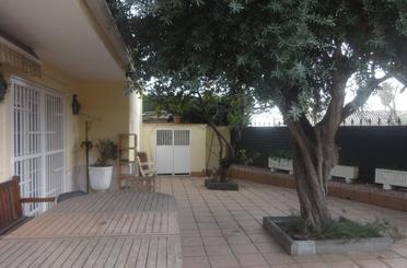 Casa o chalet de alquiler en Premià de Dalt