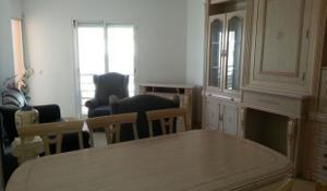 Flat in Sale in Nerja - Chaparil - Torrecilla / Chaparil - Torrecilla