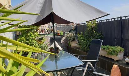 Viviendas y casas en venta en Can Serra - Pubilla Cases, L'Hospitalet de Llobregat