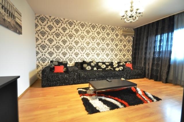 Pisos en alquiler apartamento amueblado 2 dormitorios de - Muebles calle alcala ...