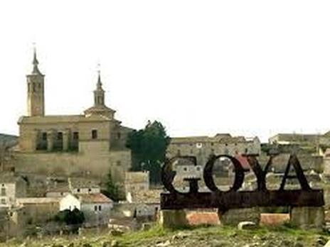 Casas de alquiler con opción a compra en Zaragoza Provincia