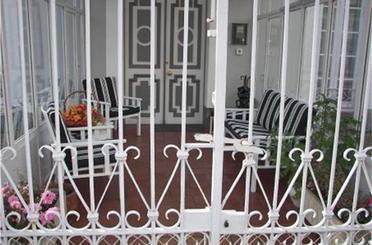 Casa o chalet en venta en Reocín