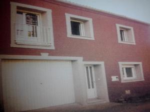 Alquiler Vivienda Casa-Chalet margara, 15
