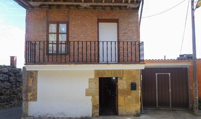 Habitatges en venda a Reocín