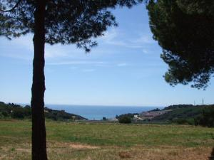 Terreno en Venta en Arenys, Zona de - Arenys de Mar / Arenys de Mar
