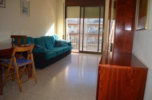 Piso en Alquiler en Cinca, 53 / Sant Andreu