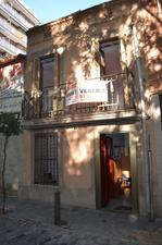 Casa adosada en Venta en Borriana, 19 / Sant Andreu