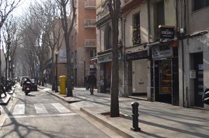 Casa adosada en Venta en Gran de San Andres / Sant Andreu