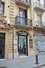 Local comercial en Alquiler en Gran de San Andres, 161 / Sant Andreu