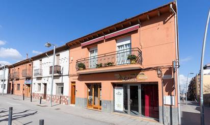 Häuser zum verkauf in La Llagosta