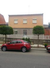 Chalet en Venta en Maragatos, 44 / Benavente