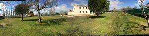 Finca rústica en Venta en Santa Cristina / Benavente