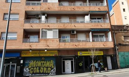 Pisos de alquiler en Metro La Salut, Barcelona