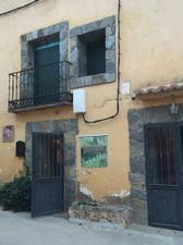 Finca rústica en Venta en Real / Arcos de Jalón