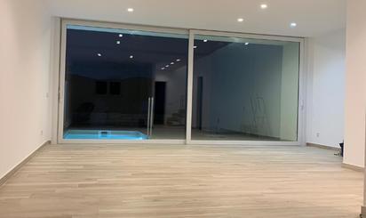 Casa adosada en venta en Palma, 132, Consell