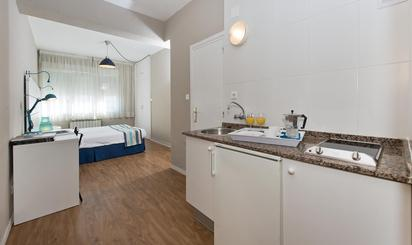 Apartamento de alquiler en Mies del Valle, 4, Santander