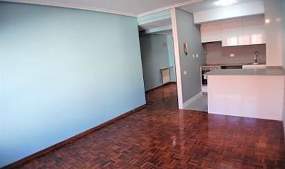 Apartamento de alquiler en Calle Manuel Pedregal, Grado