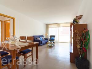 Alquiler pisos en segle xx terrassa fotocasa - Alquiler pisos en terrassa particulares ...