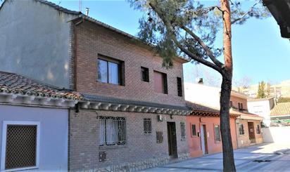 Haus oder Chalet zum verkauf in El Rabal