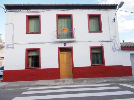 Inmuebles de PJ INMOBILIARIA en venta en España