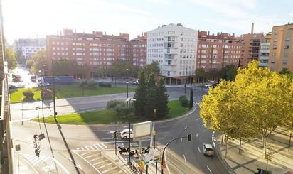 Wohnimmobilien und Häuser zum verkauf in Zaragoza, Zona de