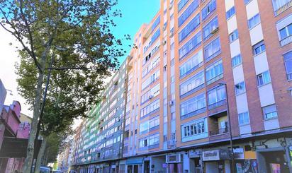 Piso en venta en Avenida de Cataluña, El Rabal