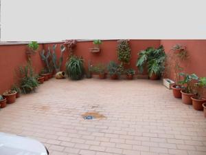 Venta Vivienda Piso jardines de la paz