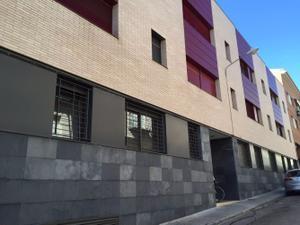 Loft en Alquiler en Doctor Ventalló, 1 / Centre