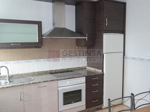 Casas de compra con calefacción en Lugo Capital