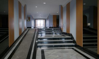 Appartements zum verkauf in Lugo Provinz