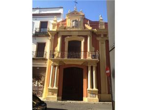 Venta Vivienda Apartamento santa ana, 26