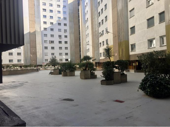 Foto 43 de Piso en  Doctor Joaquin Aznar Molina / La Magdalena,  Zaragoza Capital