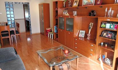 Wohnung zum verkauf in Calle Vega, Oliver-Valdefierro