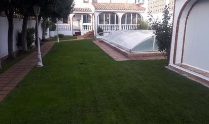 Grundstück in FINCAS RUIZ ZARAGOZA zum verkauf in España
