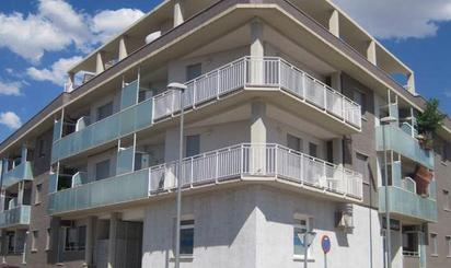 Appartements zum verkauf in Cadrete