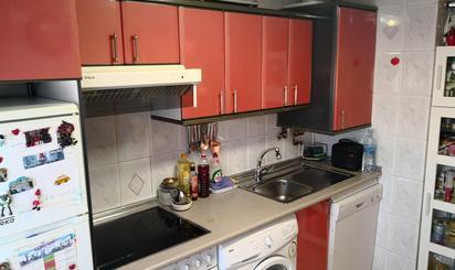 Wohnimmobilien zum verkauf möbliert in Valdefierro, Zaragoza Capital
