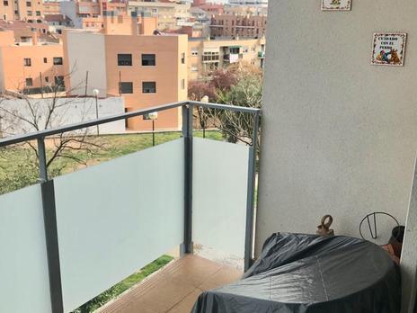 Pisos en venta en Zaragoza Capital