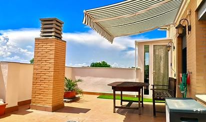 Wohnimmobilien zum verkauf in Oliver-Valdefierro, Zaragoza Capital