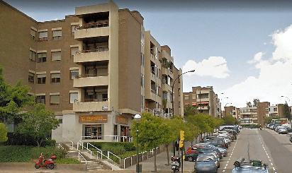 Locales de alquiler en Zaragoza Provincia